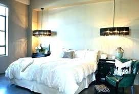lighting for a bedroom. Lighting Room Bedside Pendant Lights In Bedroom Incredible For A
