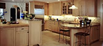 Kitchen Classics Custom Kitchen Design Cabinetry Serving North Classy Classic Home Remodeling Design