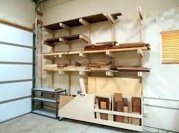 diy garage cabinet plans best garage storage cute garage storage plans with garage shelves plans with