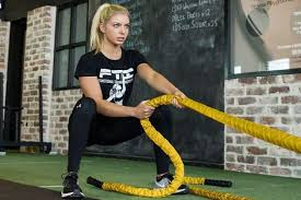 Gyms, cinemas, indoor sports centres and concert venues were scheduled to reopen on monday while cafes, restaurants and pubs will increase capacity from 20 people to 50. 9th November Reopening For Victoria Gyms But With Covidsafe Restrictions Australasian Leisure Management
