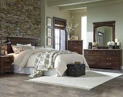 Set Bedroom Furniture Discount Bedroom Furniture Beds Dressers Headboards