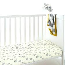 lamb nursery bedding sheep baby bedding fitted nursery counting crib lamb sheep baby bedding lambs and