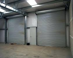 how tall are garage doors photo 3 of 4 industrial garage doors roll up 3 tall