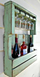 pallet wine rack instructions. Pallet Wine Rack Lots Of Amazing Inspiration | The WHOot Instructions