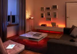 relaxing lighting. Creating A Relaxing Mood With Philips Hue Lighting #BBYConnectedHome