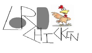 Aqw Recommendation Letter User Lord Chicken Aqworlds Wiki