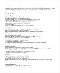 job description for a dentist job description for a dentist job description for dentist