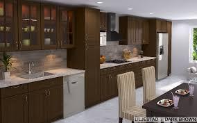 ... Kitchen Ikea Kitchen Design Online ...