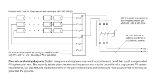 lovely photovoltaic wiring diagram and wiring diagram s s wiring elegant photovoltaic