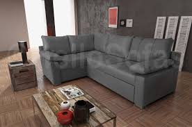Living Room Corner Furniture Grey Sofa December Favorites Drew Charcoal Sofa 25 Creative