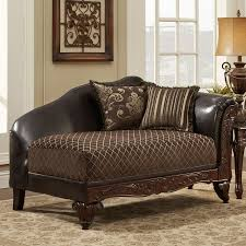 Bedroom Lounge Furniture Bedroom Lounge Furniture Ideas Awesome Chair Couch Kids G