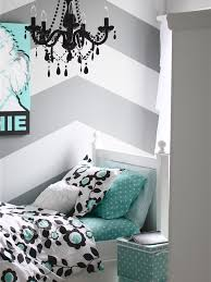 Paris Bedroom Decor Teenagers Sophisticated Teenage Girl Bedroom Ideas Teenage Archives House