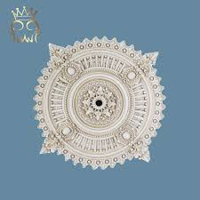 Ceiling Medallions Lowes Inspiration Ceiling Medallions Lowes Wholesale Lowes Suppliers Alibaba