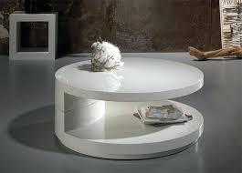 round swivel coffee table round swivel coffee table white designs swivel top side table uk