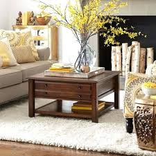 pier one coffee table pier 1 imports coffee table pier 1 imports glass coffee table