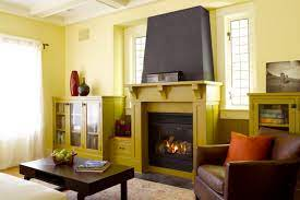 Thanks to all authors for creating a page that has been read 58,733 times. All About Gas Fireplaces Types Costs And Installation This Old House