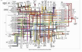 2014 harley lan wiring diagram wiring library harley davidson wiring diagram 5af83cbdcba6a for harley davidson rh simplepilgrimage org harley stereo wiring diagram 2014