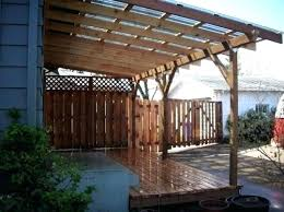 covered deck ideas. Covered Deck Designs Incredible Patio Outdoor Design Ideas . I