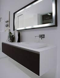 modern bathroom mirrors. Modern Bathroom Mirrors