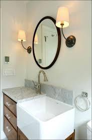 deep bathroom sink. 10 Inch Undermount Sink Photo 4 Of 8 Deep Sinks Bathroom E