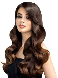 Naturals Salon Indias No 1 Hair Beauty Salon Unisex
