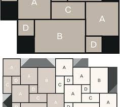 Floor Tile Layout Patterns Classy Tile Laying Patterns Stone Floor Wall Tile Laying Patterns O Homes