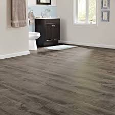 lifeproof vinyl flooring. Luxury Vinyl Plank Flooring LifeProof Big Discount For Sale In Mundelein, IL - OfferUp Lifeproof