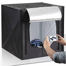 Photography Boxes - A Good Gift Idea