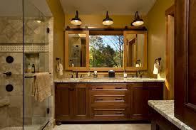 6 light bathroom vanity lighting fixture. 4 Foot Vanity Light Vertical Bathroom Fixtures 6 Lighting Fixture