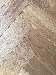 elegant moduleo flooring awesome home design vinyl plank flooring reviews beautiful moduleo horizon and