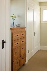 crystal door knobs closet traditional with closet glass women s shoe closet
