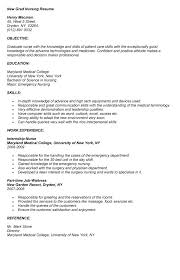 lovely resume nicu nurse contemporary resume templates ideas