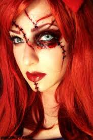 doll makeup special effects makeup sponsored by express enter code