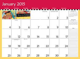 2015 monthly calendar monthly calendars 2015 to print related pictures and print monthly