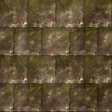 Seamless metal wall texture Rustic Metal Generated Old Stone Wall Background Texture Myfreetextures Old Slimy Stone Wall Background Texture Wwwmyfreetexturescom