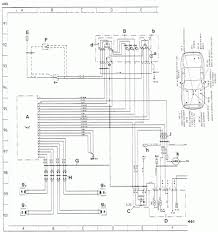 1983 porsche 944 wiring diagram 1983 image wiring porsche 924 wiring diagram wiring diagram on 1983 porsche 944 wiring diagram
