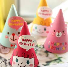 China Cute Birthday Cards China Cute Birthday Cards