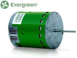 ge bull genteq evergreen hp volt replacement x furnace ge bull genteq evergreen 3 4 hp 230 volt replacement x 13 furnace blower motor com industrial scientific