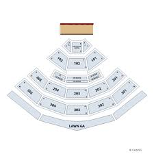 North Island Credit Union Amphitheatre Seating Chart Tickets Listing For Quality Plus Tickets Mobile