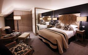 contemporary bedroom design ideas 2013. Full Size Of Bedroom: Master Bedroom Decor Modern Decorating Ideas Classic Design Contemporary 2013