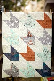 Cool Baby Quilts – boltonphoenixtheatre.com & Best Baby Quilts To Make Best Baby Quilt Books Best Baby Quilt Kits Adamdwight.com