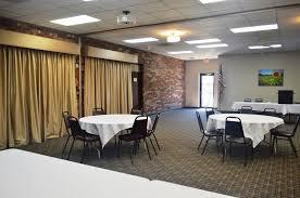 Americas Best Inn And Suites Emporia Emporia Hotel Coupons For Emporia Kansas Freehotelcouponscom