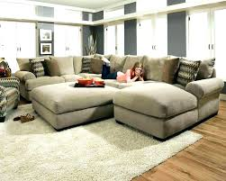 couches for sale. Reclining Sectional Sofa Sale Marvelous With Chaise Big Lots Furniture Couches Clearance For F