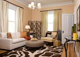 living room corner furniture designs. view in gallery shaping a unique conversation hub the corner design jace interiors u0026 creategirl blog living room furniture designs