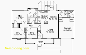 1 story house plans with 2 master bedrooms 1 story house plans with 2 master suites