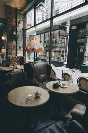 Small Picture Coffee Shop Furniture And Decor Home Decoration Ideas Designing