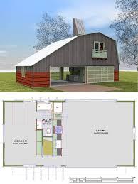 energy efficient home plans inspirational 11 best green house plans images on of energy efficient