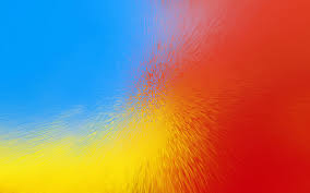 Red Blue Yellow Wallpapers - Top Free ...