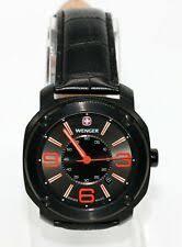 Мужские наручные <b>часы</b> милитари <b>Wenger</b> - огромный выбор по ...