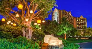 Disney Vacation Club Points Chart 2014 Aulani Disney Vacation Club Villas Ko Olina Hawaii